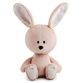 Мягкая игрушка «Заяц Антоша», 15 см