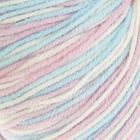 4026 Разноцветный