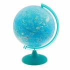 Глобус Звездного неба 250мм 10554
