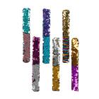"""Bracelet """"Sequins"""", MIX colors"""