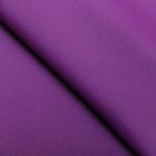 Ткань для пэчворка кожзам «Ежевика», 33 × 33 см