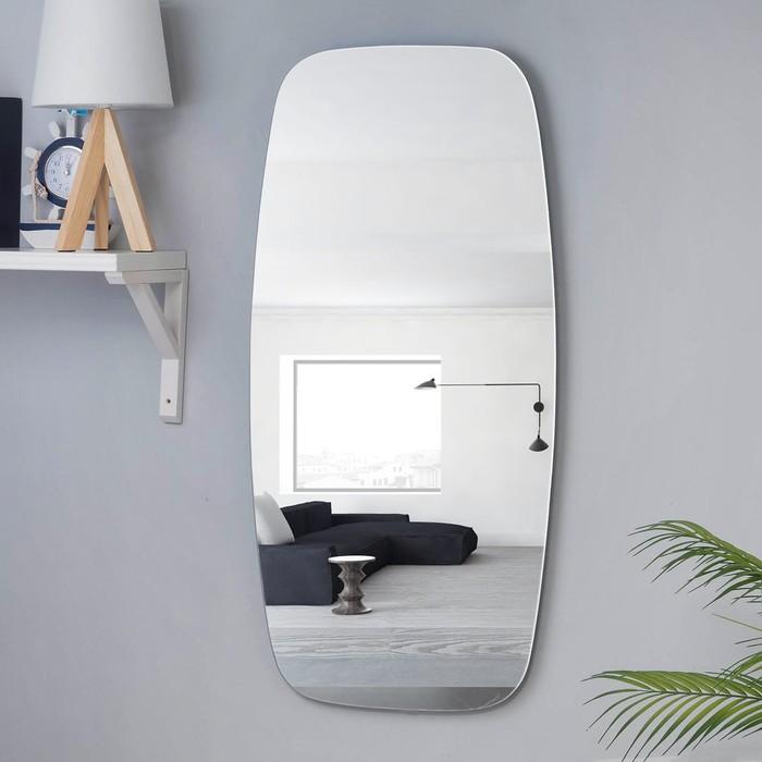 Зеркало, настенное, 45×90 см