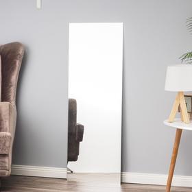Зеркало, настенное, 40×110 см
