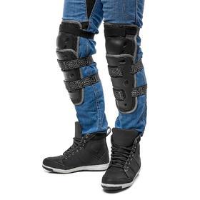 Защита коленей MOTEQ Steadfast Ош