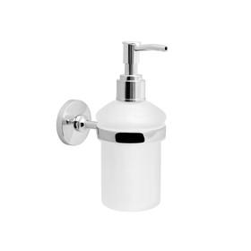 Дозатор для жидкого мыла Pulse