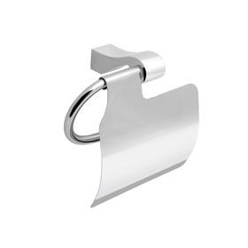 Держатель для туалетной бумаги Luma