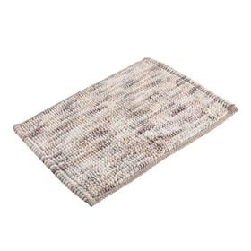Мягкий коврик Icat, 80х50 см
