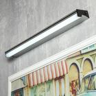 "Подсветка для картин и зеркал ""Палмера"" LED 12Вт 6000К 57,5х7х6,5 см"