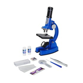 Микроскоп MP-900 (21361) Ош