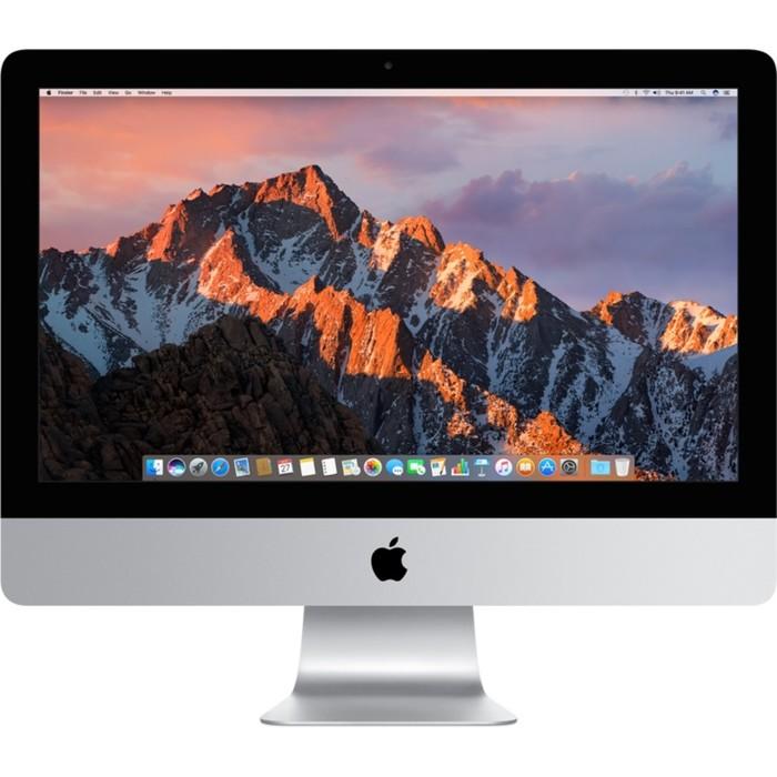 Компьютер Apple Mac Pro (MQGG2RU/A), Xenon E5, 3.4 ГГц, 16 Гб, SSD256, D700, черный