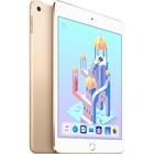 """Планшет Apple iPad mini 4 (MK9Q2RU/A), 7.9"""", 128 Гб, Wi-Fi, цвет золотой"""
