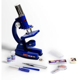 Микроскоп MP- 900 (2136) Ош