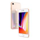 Смартфон Apple iPhone 8, 64 GB, цвет золотой