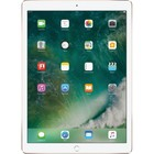 "Планшет Apple iPad Pro (MP6J2RU/A), 12.9"", 256 Гб,  Wi-Fi, цвет золотистый"