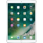 "Планшет Apple iPad Pro (MPGJ2RU/A), 10.5"", 512 Гб, Wi-Fi, цвет серебристый"