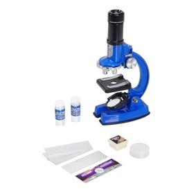 Микроскоп MP-450 (21351) Ош