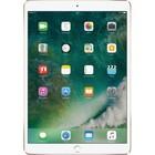 "Планшет Apple iPad Pro (MQF12RU/A), 10.5"", 64 Гб, Wi-Fi + Cellular, цвет золотистый"