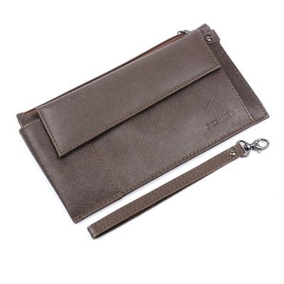 6670c9c607d5 Купить женские кожаные сумки оптом и в розницу | Цена от 645 р в ...