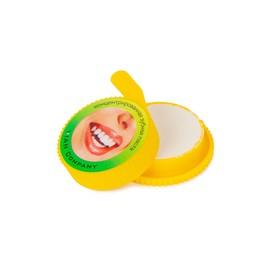 "Зубная паста Vian ""Манго"" концентрированная, 25 г"