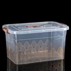 Ящик для хранения 15 л Urban