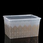 Ящик для хранения 16 л Urban