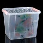 Ящик для хранения 25 л Classic