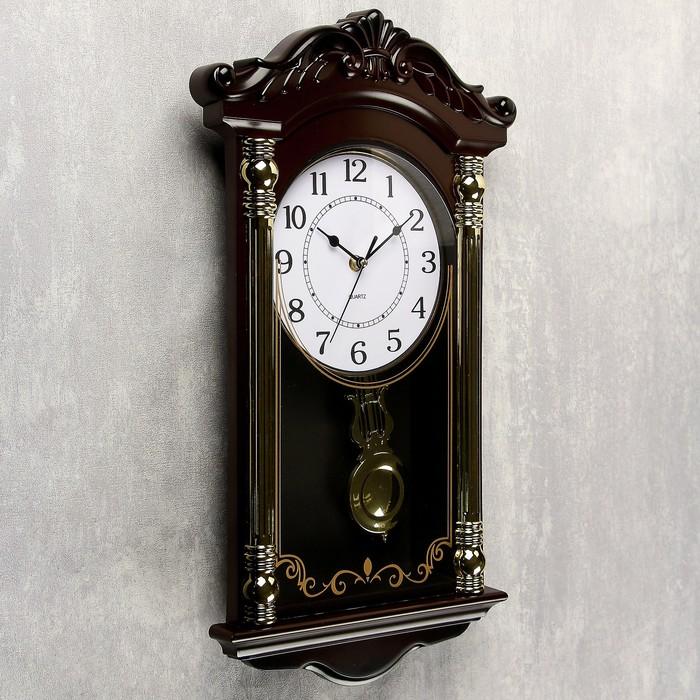 Маятниковые часы продам стоимость lupai часы