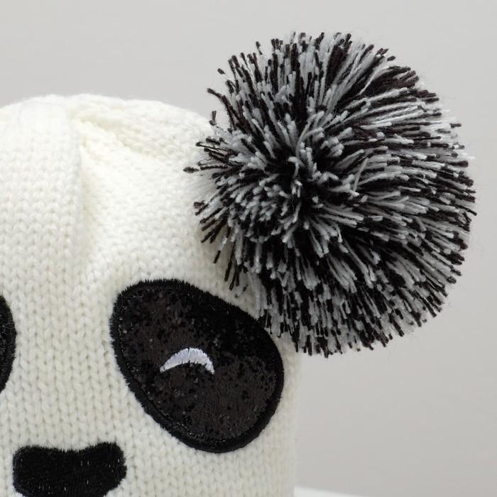 Шапки панда картинки