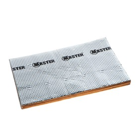 Vibroplast Master M2, size: 2x350x570 mm