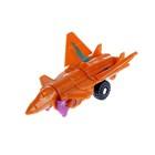 Активити книга с наклейками и игрушкой «Удивительный космос», 12 стр. - фото 105683885