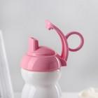 Бутылка «Фламинго», 680 мл - фото 105488494