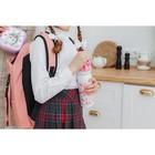 Бутылка «Фламинго», 680 мл - фото 105488495