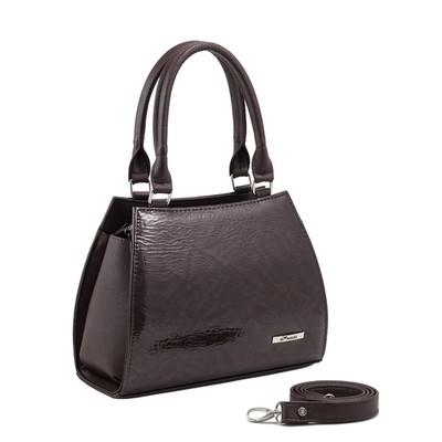 256ac8703b2b Женские сумки El Masta — купить оптом и в розницу | Цена от 2253 р в ...