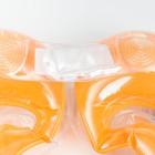 Круг на шею «Подводный мир», цвет МИКС - фото 964843