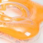 Круг на шею «Подводный мир», цвет МИКС - фото 964844
