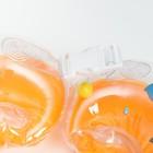 Круг на шею «Подводный мир», цвет МИКС - фото 964845