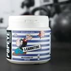 POPEYE Supplenments L-Carnitine, Jar 250 г Цитрусовый Микс(Citrus Mix)