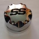 Центральный колпачок диска P110SS