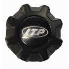 Центральный колпачок диска ITP C110ITP