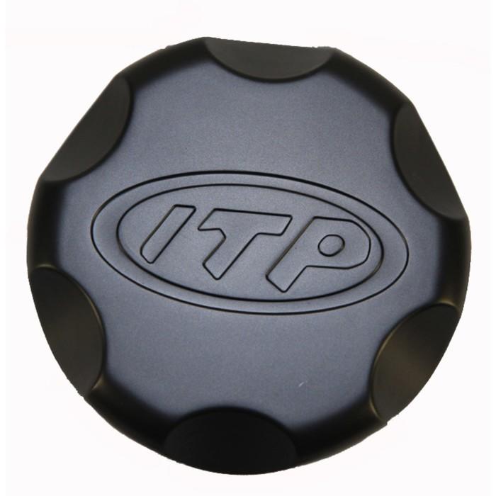 Центральный колпачок диска ITP B137SD