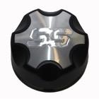 Центральный колпачок диска C110SS
