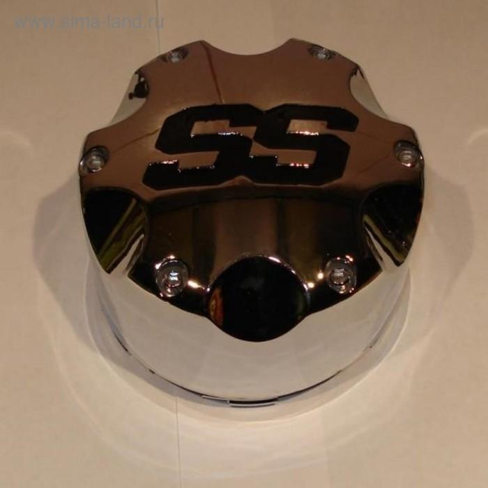 Центральный колпачок диска P156SS