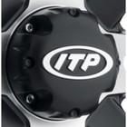 Центральный колпачок диска ITP B110CY
