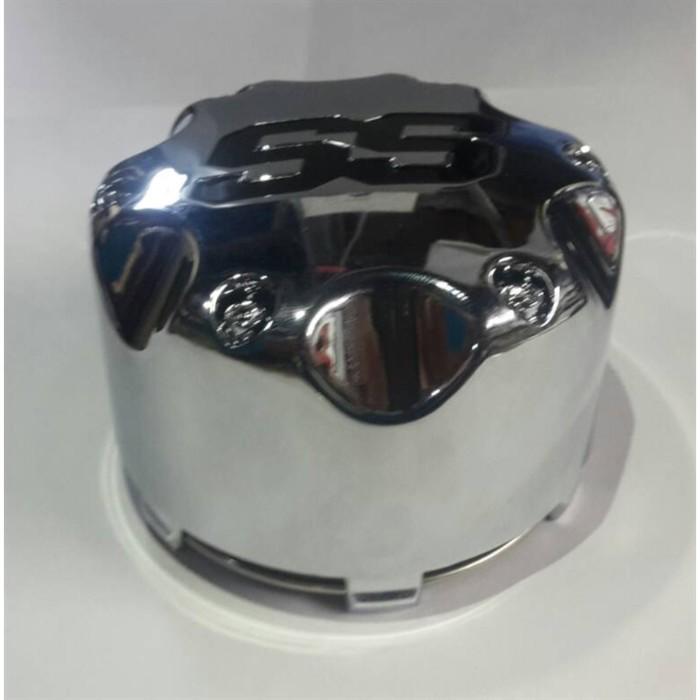 Центральный колпачок диска ITP для Yamaha Viking/Wolverine 332131SS1R