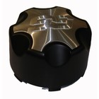 Центральный колпачок диска C156SS