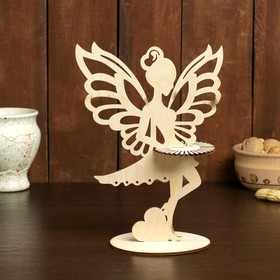 "Napkin holder ""Fairy"", 24,5 x 17,5×0.3 cm"