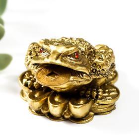 Netsuke Ltd bronze