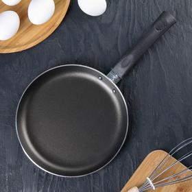 Сковорода блинная 20 см Redio