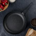 Сковорода 28 см Fred