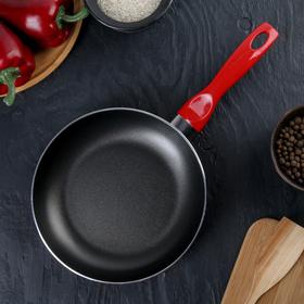 Сковорода 20 см Redio